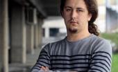 Đorđe Krajišnik: Otac granatira svoju kuću