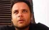 Mirnes Sokolović: Prvomajska priča o letenju