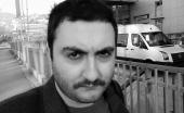 Haris Imamović: Jeder fragt wo ist das Grab von Mustafa
