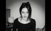 Zerina Zahirović: Coca-kolonizirani san o slobodi