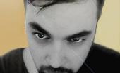 Srđan Mršić: Sumnja pronađe način kao voda pukotinu