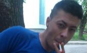 Alen Alenijevič Elijevsky: Umro je Desnos