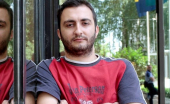 Haris Imamović: Oni su se vratili iz doline Gehinnom