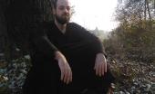 Harun Dinarević: Rajski voćnjak